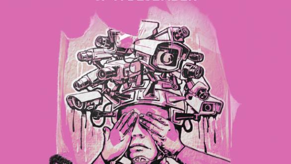 Dokumentarkonventet 2016