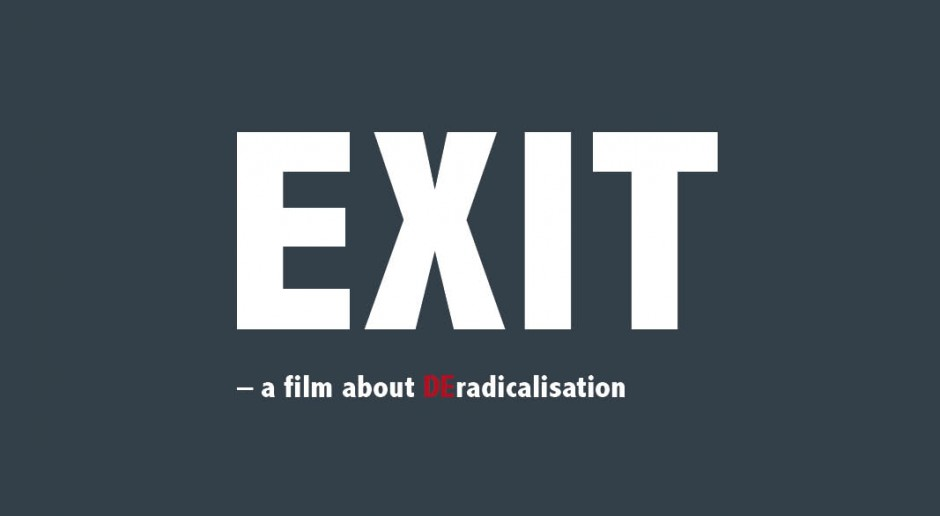 Exit - Viken Filmsenter