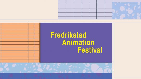 fredrikstad-animation-festival-2016