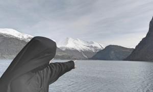 Nonnene i Nordal