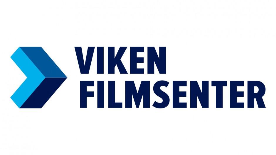 Viken Filmsenter bilde til nettside