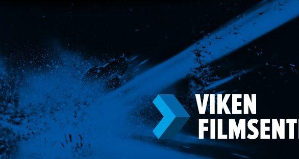 viken-cover-facebook